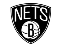Productos Brooklyn Nets NBA