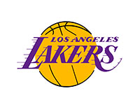 Los Angeles Lakers NBA