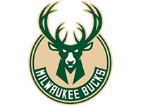 Milwaukee Bucks NBA