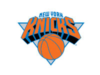 New York Nicks producto NBA