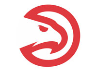 Productos Atlanta Hawks NBA