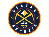 Productos Denver Nuggets NBA