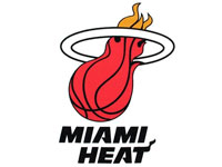 Miami Heat NBA