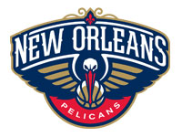 Productos New Orleans Pelicans NBA