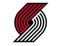 Productos Portland Trail Blazers NBA