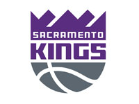 Productos Sacramento Kings NBA