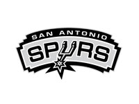 San antonio Spurs NBA