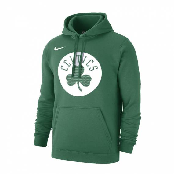 BOSTON CELTICS NBA HOODIE (JUNIOR)