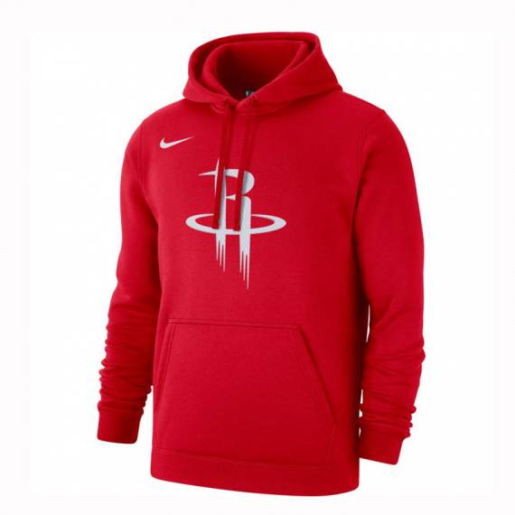 HOUSTON ROCKETS NBA HOODIE (JUNIOR)