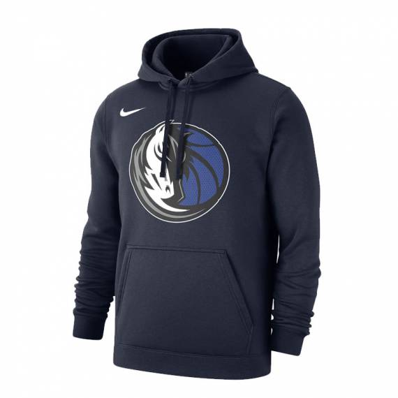 DALLAS MAVERICKS NBA HOODIE (JUNIOR)