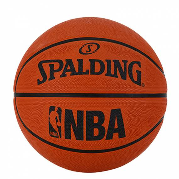 SPALDING NBA REPLICA BALL T5