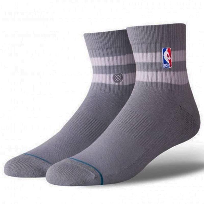 NBA HOVEN QTR