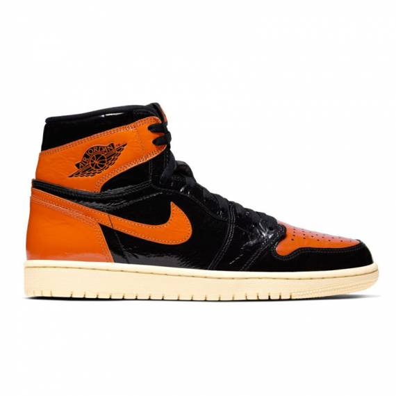 AIR JORDAN 1 RETRO HIGH OG SHATTERED BACKBOARD 3.0