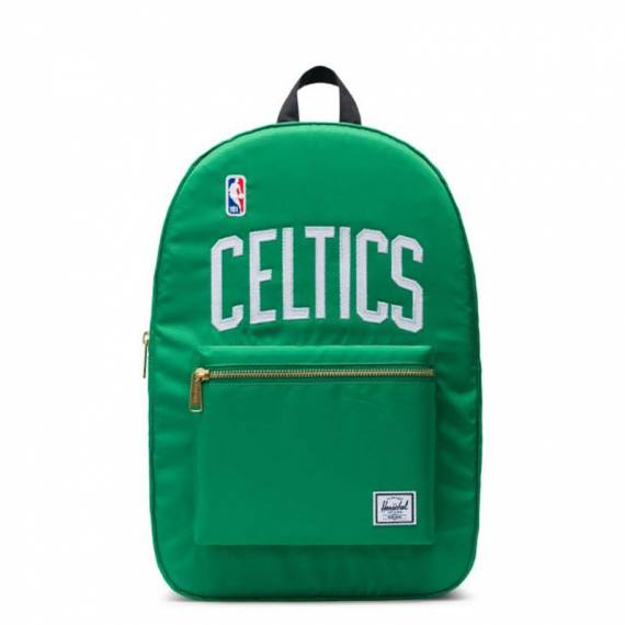 HERSCHEL NBA CHAMPIONS COLLECTION CELTICS