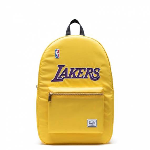 HERSCHEL NBA CHAMPIONS COLLECTION LAKERS AMARILLO