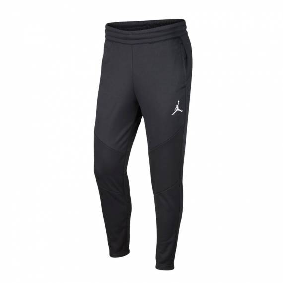 ALPHA 23 FLEECE PANT