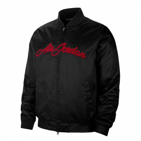 JORDAN REMASTERED HBR JACKET
