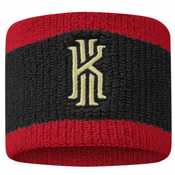 KYRIE WRISTBANDS