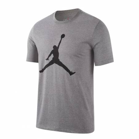 JORDAN JUMPMAN AMPLIFIED GREY