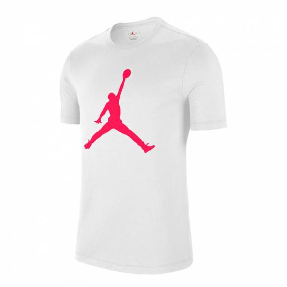 JORDAN JUMPMAN AMPLIFIED