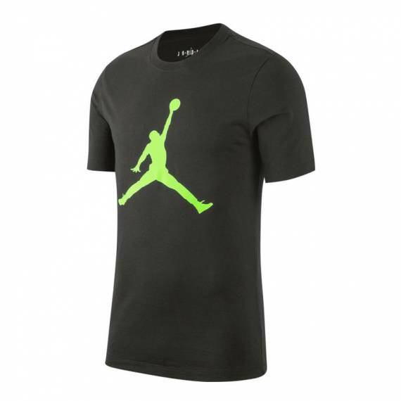 JORDAN JUMPMAN AMPLIFIED SEQ