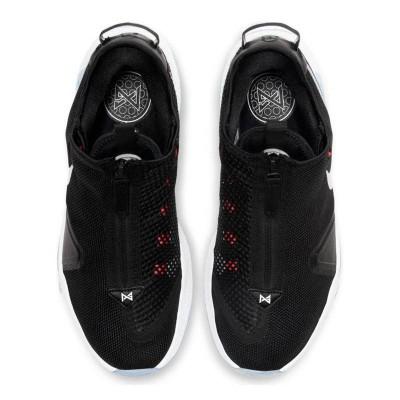 PG 4 BLACK