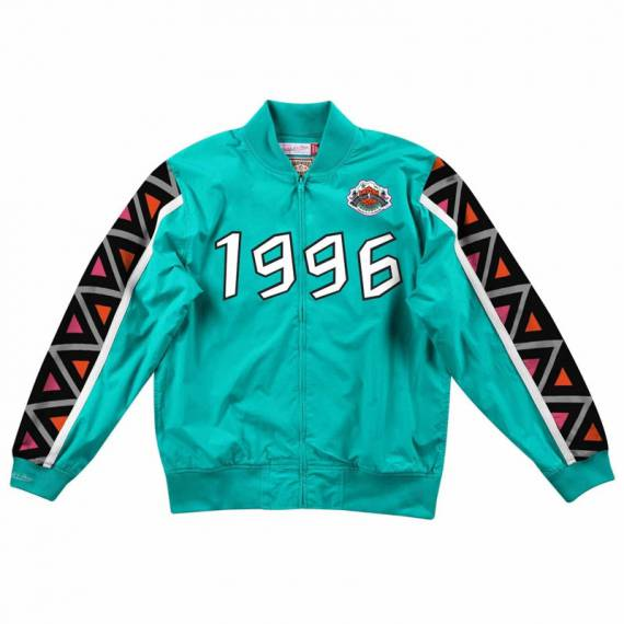 HWC ALL STAR GAME 96 JACKET