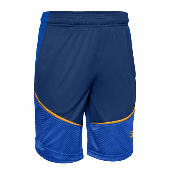 CURRY SHORT SC30 GSW