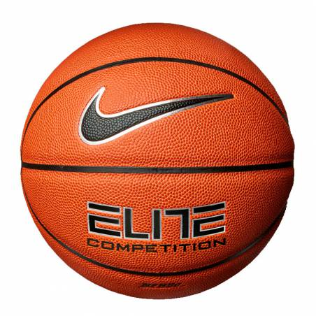 NIKE ELITE COMPETITION