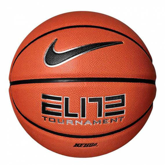 NIKE ELITE TOURNAMENT