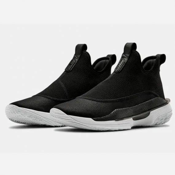 CURRY 7 PI DAY