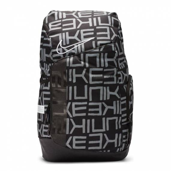 ELITE HOOPS PRO BACKPACK