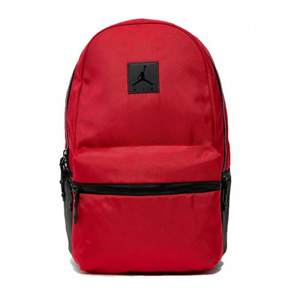 JORDAN JDN BACKPACK RED