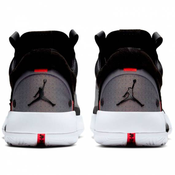 AIR JORDAN XXXIV LOW BRED