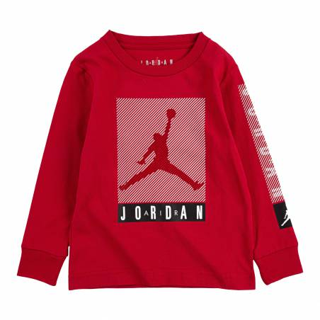 JUMPMAN BLINDS (JUNIOR)
