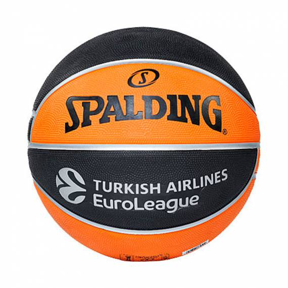EUROLEAGUE TF 150 OUTDOOR
