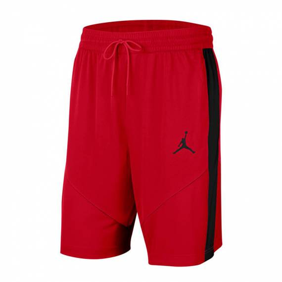 JUMPMAN BASKETBALL RED
