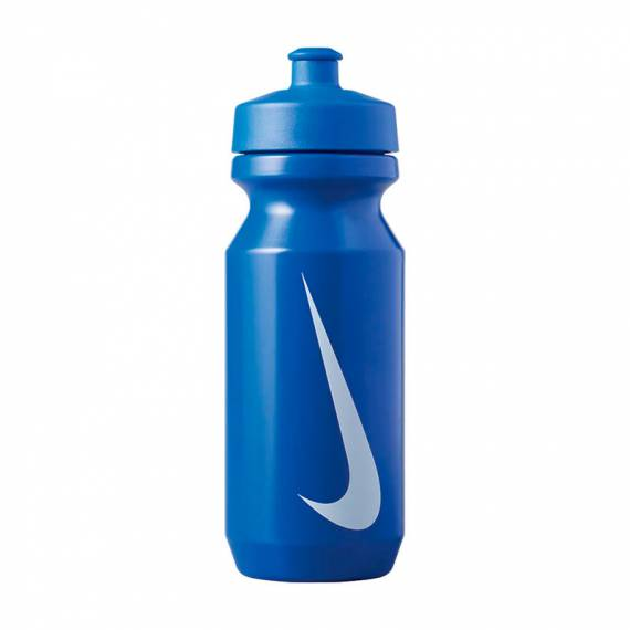 NIKE BIG MOUTH GRAPHIC BOTTLE 2.0 BLUE