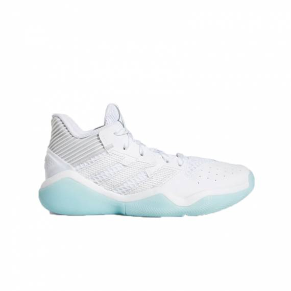HARDEN STEPBACK CLOUD WHITE