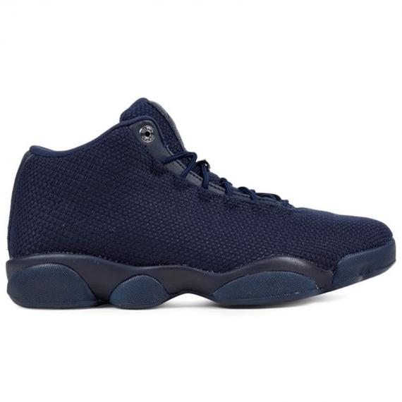 JORDAN HORIZON LOW BLUE