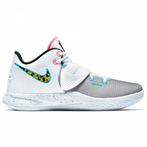 KYRIE FLYTRAP III SOUTH BEACH VIBES