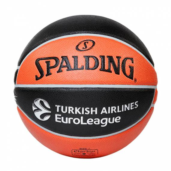 EUROLEAGUE TF1000 LEGACY 2020