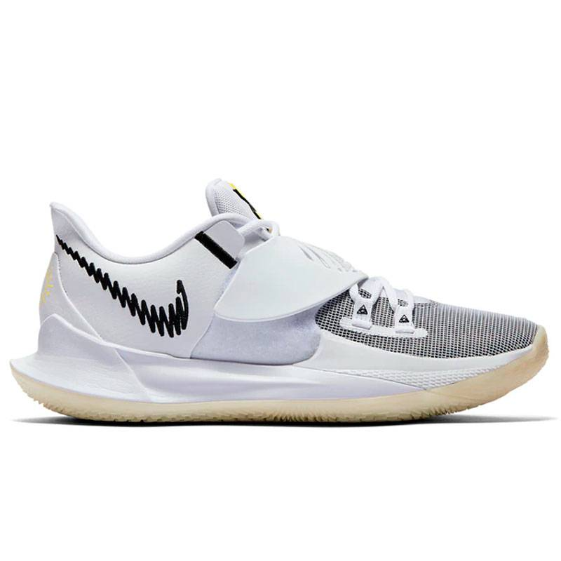 KYRIE LOW 3 ECLIPSE