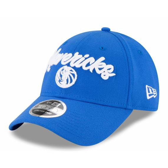 DALLAS MAVERICKS NBA DRAFT 2020 ALT
