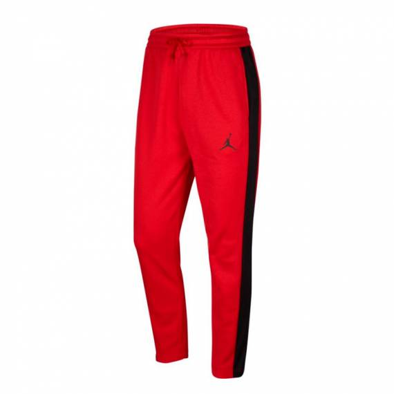 JORDAN AIR THERMA FLEECE PANT