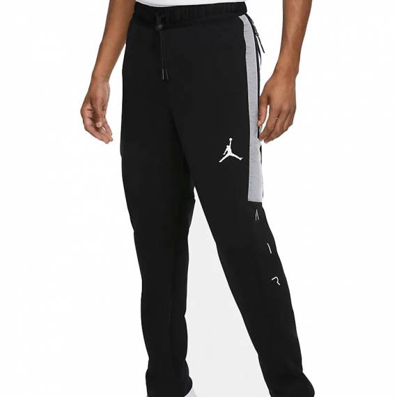 JORDAN AIR FLEECE PANT