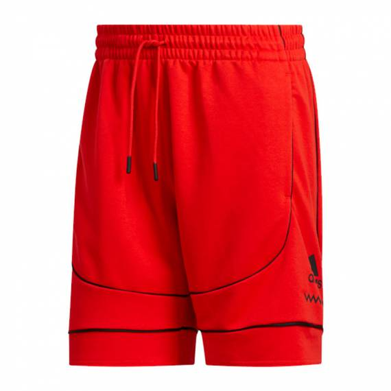 DONOVAN MITCHELL D.O.N. ISSUE #2 SHORTS