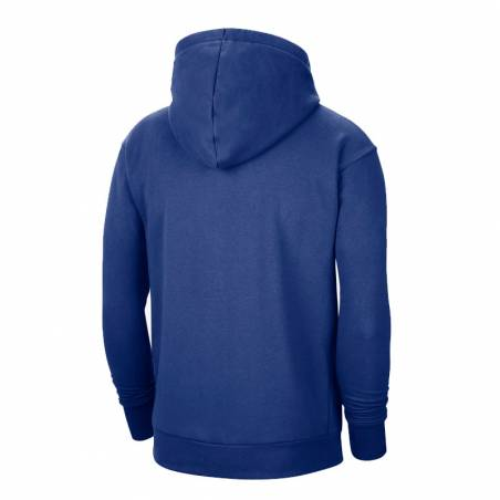 GOLDEN STATE WARRIORS ESSENTIAL HOODIE (JUNIOR)