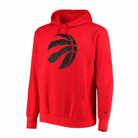 TORONTO RAPTORS ESSENTIAL HOODIE (JUNIOR)