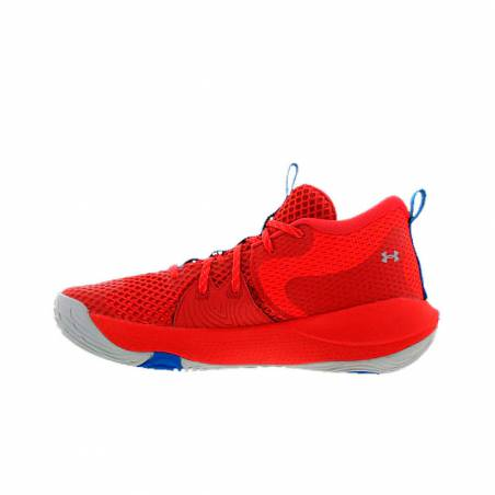 UA EMBIID 1 LAWRENCE (JUNIOR)